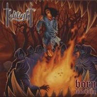 Twilight (Spa)