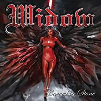 Widow (USA, NC)