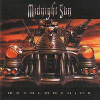Midnight Sun (SWE)