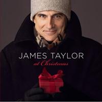 Taylor, James (USA)