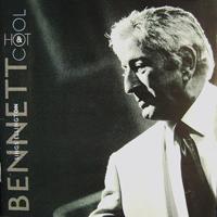 Bennett, Tony