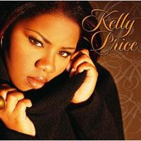 Price, Kelly