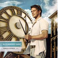 Sanz, Alejandro