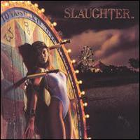 Slaughter (USA)