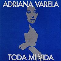 Varela, Adriana
