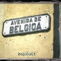 Digicult