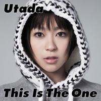 Hikaru, Utada