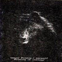 Werewolf (POL)