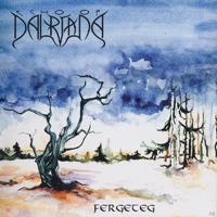 Echo Of Dalriada