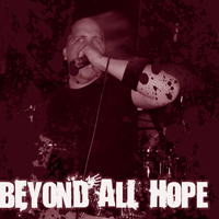 Beyond All Hope