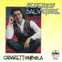 Salvatore, Federico