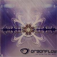 Orgon Flow