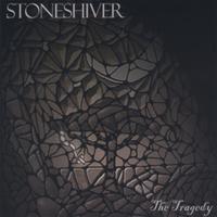 Stoneshiver