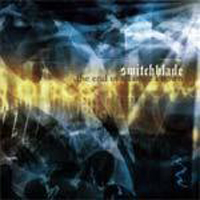 Switchblade (AUS)