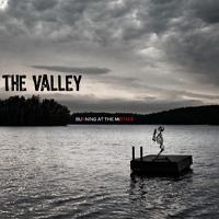 Valley (AUS)