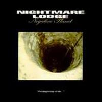 Nightmare Lodge