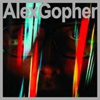 Gopher, Alex