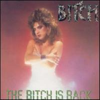 Bitch (USA)