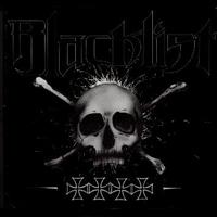 Blacklist (US, Cal)