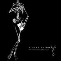 Violet Stigmata