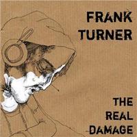 Turner, Frank