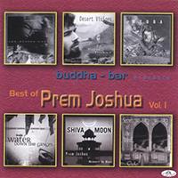 Joshua, Prem