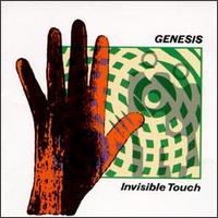 Genesis (GBR)