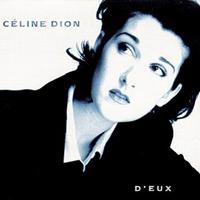 Dion, Celine