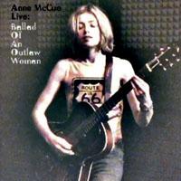 McCue, Anne