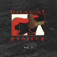 Giuntini Project