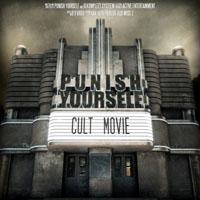 Punish Yourself