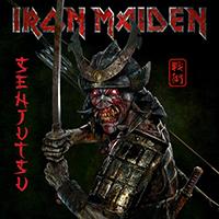 Iron Maiden (GBR, London)