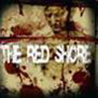 Red Shore