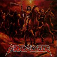 Apocalypse (CHE)