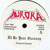 Aurora (GBR)