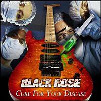 Black Rose (GBR)