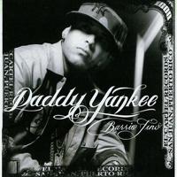 Yankee, Daddy