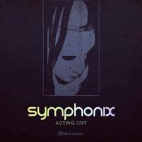 Symphonix