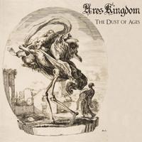 Ares Kingdom