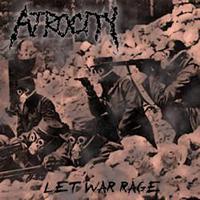 Atrocity (USA)