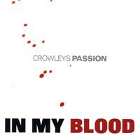 Crowleys Passion