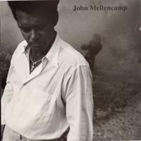 Mellencamp, John Cougar