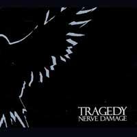 Tragedy (USA, CA)