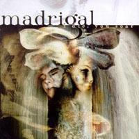 Madrigal (Swe)