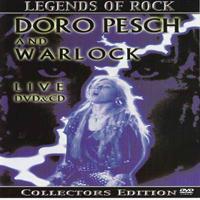 Warlock (DEU)