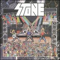Stone (Fin)