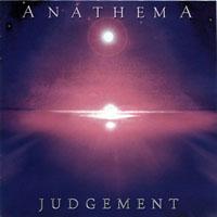 Anathema (GBR)