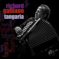 Galliano, Richard