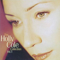 Cole, Holly