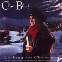 Black, Clint